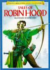 Tales of Robin Hood by Tony Allan (Paperback, 1995)