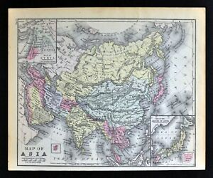 Korea World Map Nepal on south africa world map, thailand world map, india world map, mongolia world map, rwanda world map, pakistan world map, china world map, hindu kush world map, nigeria world map, ivory coast world map, bhutan world map, malawi world map, peru world map, myanmar world map, bangladesh world map, norway world map, bali world map, vietnam world map, sri lanka world map, uganda world map,