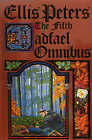 The Fifth Cadfael Omnibus: The Rose Rent, The Hermit of Eyton Forest, The Confession of Brother Haluin by Ellis Peters (Paperback, 1994)