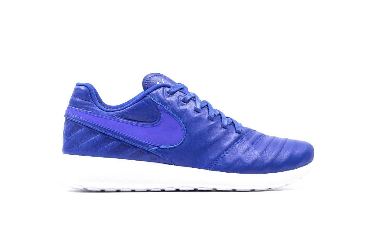 les nike roshe coup tiempo vi coup roshe athletic fashion baskets 853535 447 7c9544