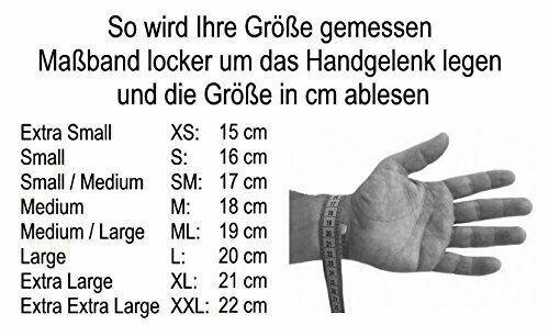 P17-53207 Pig /& Hen Homme Hairy Harry Army Sand Acier Bracelet en corde