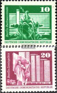 DDR-1868-1869-kompl-Ausg-FDC-1973-Aufbau-in-der-DDR-Kleinformat-I