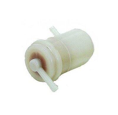 OPparts 12750002 Fuel Filter