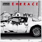 Embrace by Armin van Buuren (Vinyl, May-2016, 3 Discs, Armada)