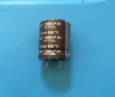 SME25VB331M10X12LL UNITED CHEMI-CON CAPACITOR ALUM 330UF 25V 10X12 RADIAL