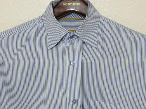 cuello L larga 275 Talla Mint Talbott lavado seco Carmel rayas Manga de en Robert xOIwY0q0BC