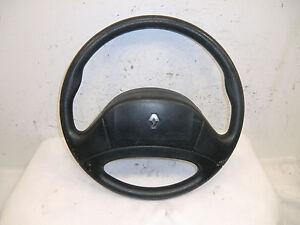 Renault-Master-II-Volant-Srs-Module-de-Securite
