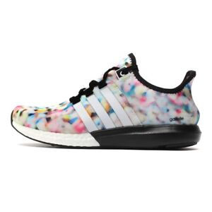 classic quality wide varieties Details about WOMENS GIRLS LADIES ADIDAS CC GAZELLE BOOST W B40735