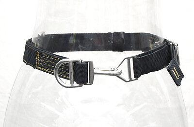 Mohawk ™ NFPA Escape Belt