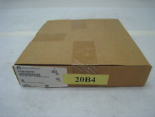 AMAT 0150-00181 Cable, MFC Ch 1, Anneal Chamber