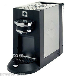 New-1-3L-Household-Espresso-Coffee-Machine-Professional-Coffee-Maker-Coffee-Pot