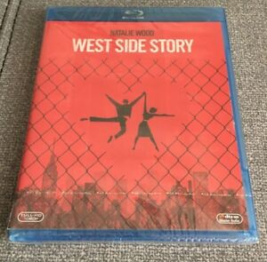 WEST-SIDE-STORY-1-BLURAY-ZONAS-A-B-C-CON-EXTRAS-153-MIN-NEW-amp-SEALED-NUEVA