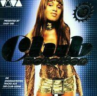 VIVA Club Rotation 13 (2001) Fragma feat. Maria, Mauro Picotto, Gigi D'.. [2 CD]