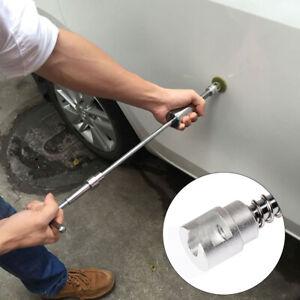 ausbeulwerkzeug auto karosserie ausbeulen dellenlifter repair smart kfz werkzeug ebay. Black Bedroom Furniture Sets. Home Design Ideas