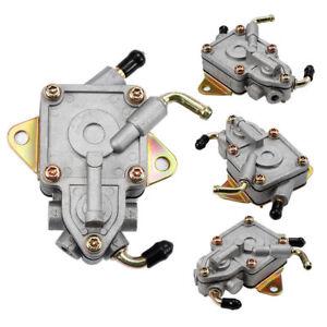 Fuel Pump For YAMAHA Rhino 660 2004-2007//450 2008-2009 UTV YXR 5UG-13910-01-00