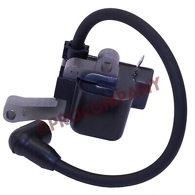 Ignition Coil for Toro LawnMower 20029 20030 20035 20042 20043 20045 20048 20021