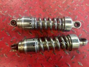 amortisseurs-suspension-arriere-Honda-250-CMX-Rebel
