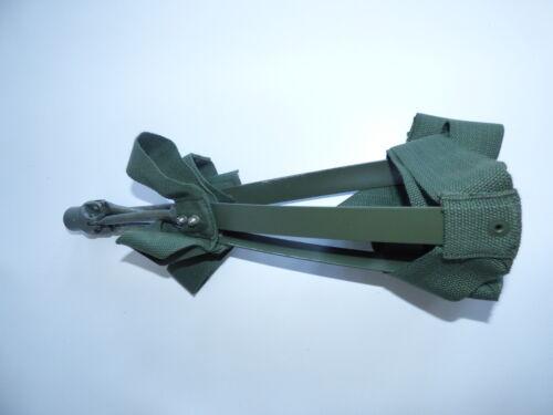 5 X Bw 60x60cm Spreizkorb Filet de Camouflage Écarteur Support Bâche Tente
