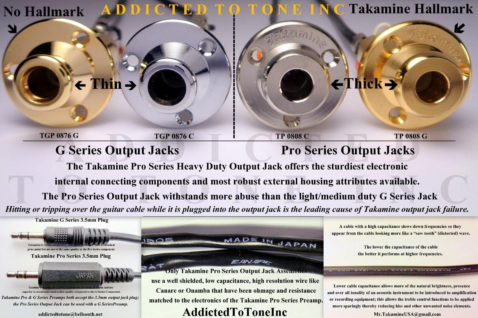 Jack Wiring Rtf L12b Cd Pdf Long Threaded Switchcraft Barrel Jack ...