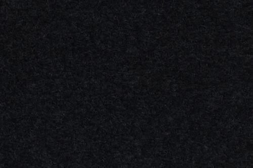5 X TRIMFIX 10 SQM CAMPER VAN CAMPERVAN CARPET LINING LINER TRIM CARAVAN COACH