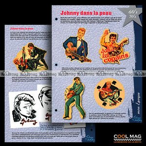 jh741-02-JOHNNY-ET-LES-DECALCOMANIES-Fiche-JOHNNY-HALLYDAY