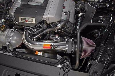 LS1 Camaro to Truck Water Pump Spacer .7 Adapter Swap kit LSX LS LS3 LQ4 GTO 551690-71