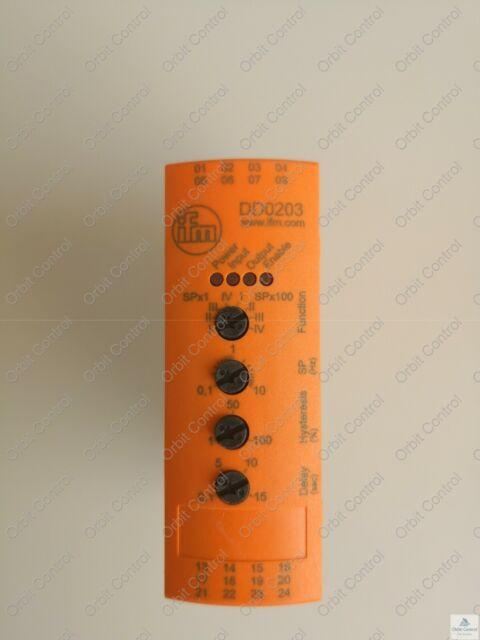 Panasonic NAIS FP1-C14 AFP12317-F Relay Output #BDH  GY
