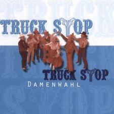 Truck Stop Damenwahl (1999; 15 tracks) [CD]
