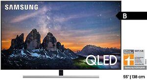 Samsung-gq55q80rgtxzg-QLED-TV-Flat-55-pollici-138-CM-QLED-4k-smart-TV-B