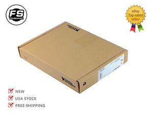 USA-IEEE-488-2-PCI-GPIB-Interface-Adapter-Card-188513-01-New-In-Box-778032-01