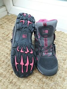 e02442c70cc Details about womens hiking boots size 6