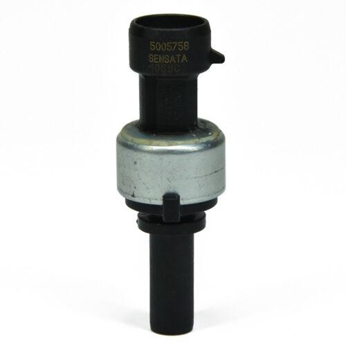 OEM Low Air Pressure Sensor Transductor Kits 2505669C91 Bendix 5008677 5005758