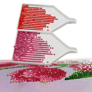 10x-DIY-Diamond-Tray-Drill-Plate-Painting-Accessories-Diamond-Painting-To-F-J-Pg