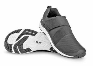 Topo Athletic Cor Tênis de corrida