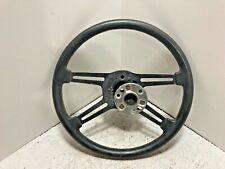 1978 1985 Steering Wheel Mazda Rx7 Horn Button Sa Fb Vintage
