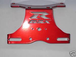 03-04-Gsxr-Suzuki-GSX-R-1000-redlogo-FENDER-ELIMINATOR