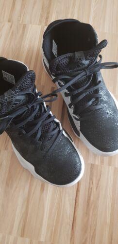 40 Fallen 5 Wie Aus Adidas 41 Basketballschuhe Größe bf7gYv6y