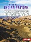 Native Peoples of the Great Basin by Krystyna Poray Goddu (Paperback / softback, 2016)