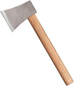 Cold-Steel-Competition-Throwing-16-Inch-Hatchet-Hickory-Wood-Handle-90AXF