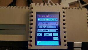 Sdrive-Max-Atari-8bit-800xl-600xl-65xe-130xe-Atari-XEGS-sio2sd-sio-tape-disk-fix