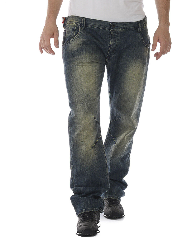 Jeans Armani Jeans Aj COMFORT FABRIC  Cotone hombres Denim Q6J094Q 15  envío gratis