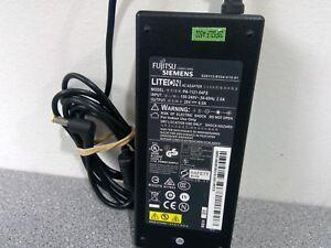 Genuine-Fujitsu-Siemens-20V-6-0A-120W-5-5mm-x-2-5mm-AC-Adpater-Charger