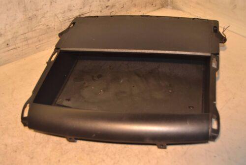 VW Crafter Dashboard Storage Tray Sprinter Panel Van Dash Board Storage Box 2006
