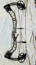 Parker Blazer Compound Bow String /& Cable Sets Powered By Phyx Archery