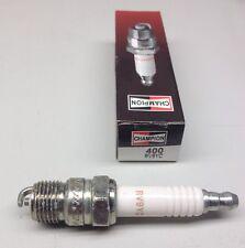 Champion Spark Plug RV9YC #400