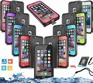 USA-6-6-034-Fully-Sealed-Waterproof-Protective-Case-For-Apple-iphone-6s-Plus-Covre