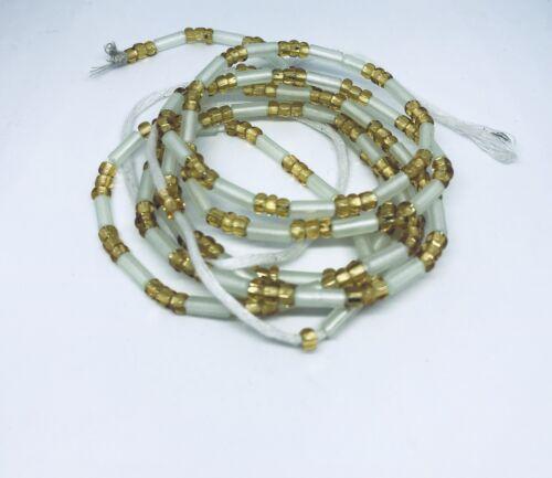 african waist beads// Belly chains//belly Waist Beads