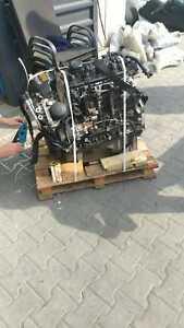 N54B30A-Motor-BMW-3-0L-225kw-incl-Einspritzpumpe-ca-80tkm