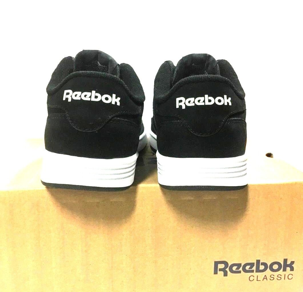 REEBOK REEBOK REEBOK (V67383) CLUB MEMT BUCK MEN CLASSIC Turnschuhe ASSORTED GrößeS 8-12 eddc76