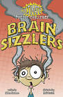 Brain Sizzlers by Helene Hovanec (Paperback, 2010)